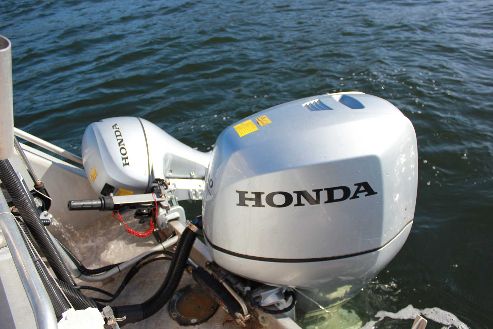Centre-Console-Outboard-MyHarbour