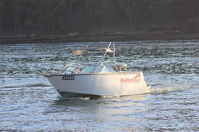 boat-hire-options-my-harbour
