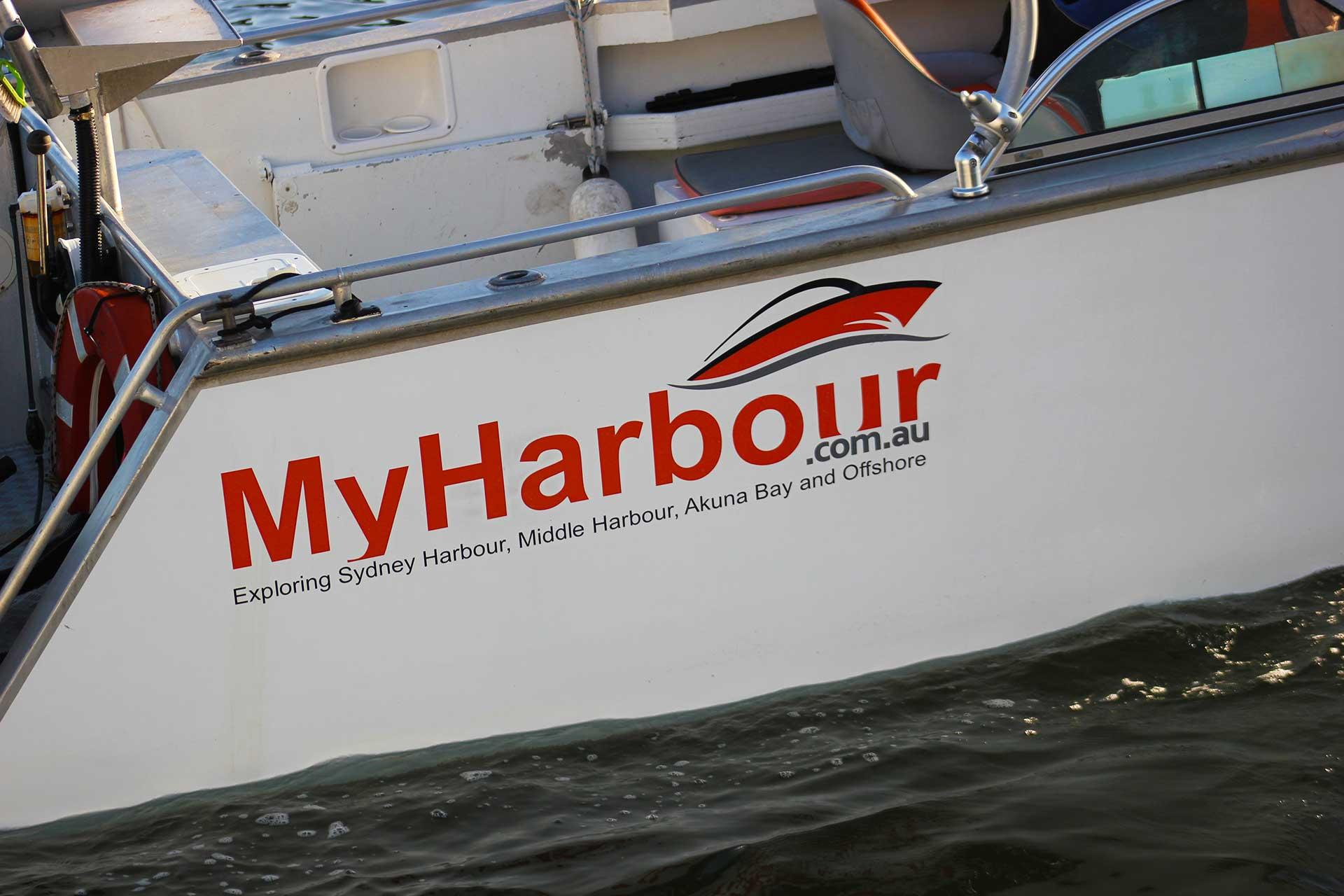 SportsRider-logo-MyHarbour
