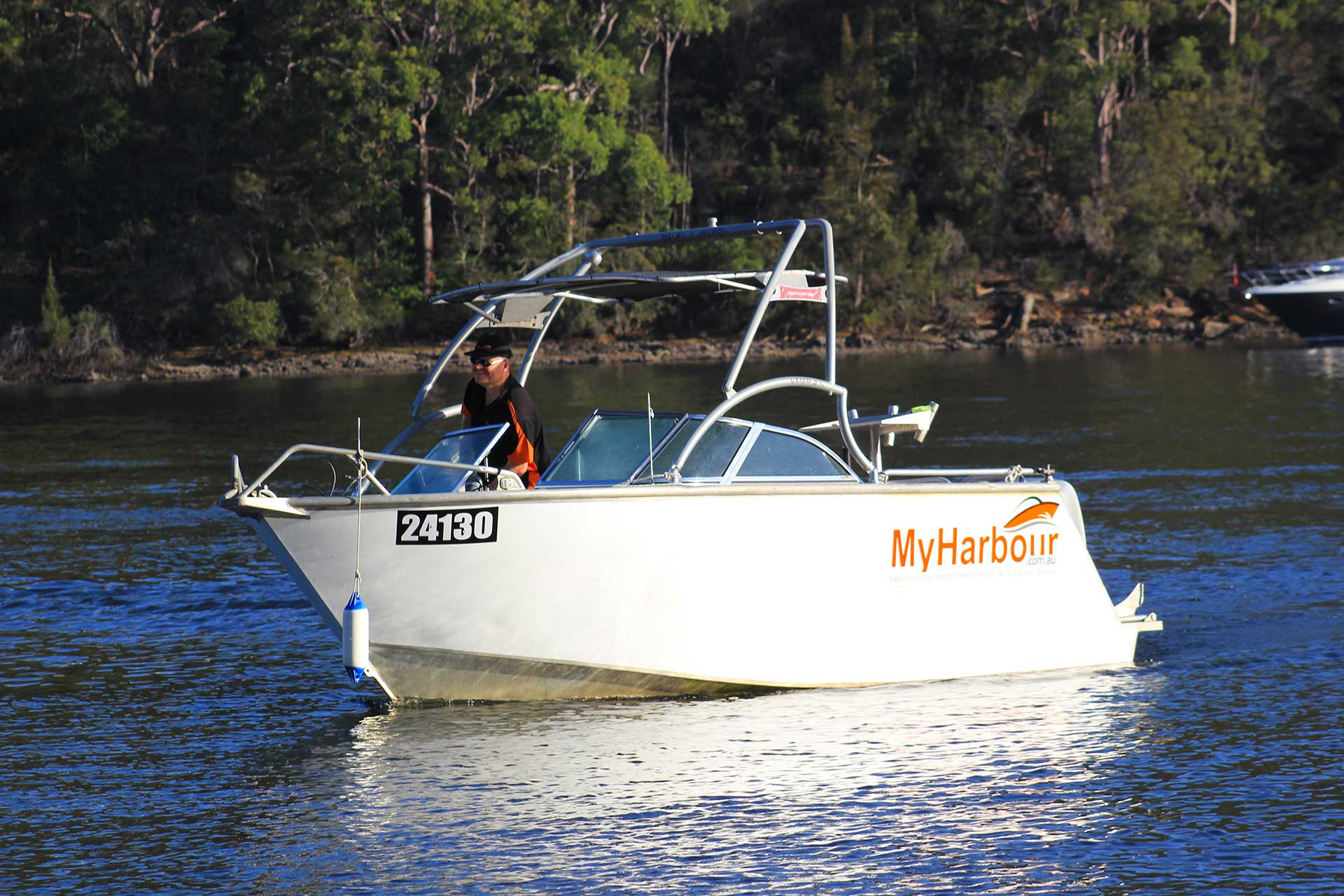SportsRider-side-view-MyHarbour